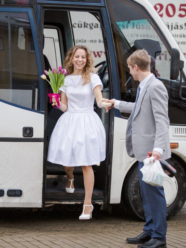 Rasa Martins Wedding-115